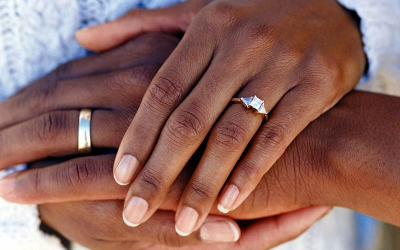 Evaluating Your Marriage Relationship